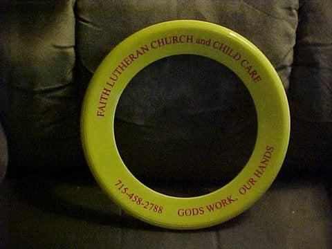circle-flyer-faith