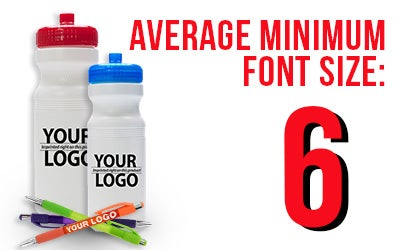 hard-plastic-items-minimum-font
