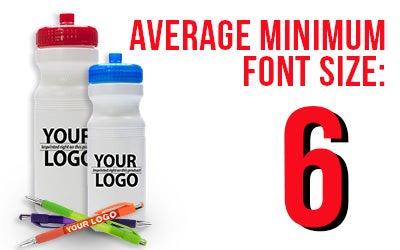 hard-plastic-items-minimum-font