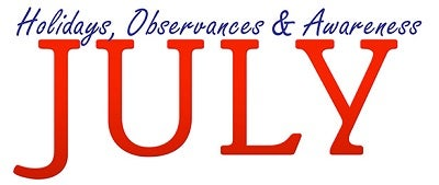 header-July-holidays