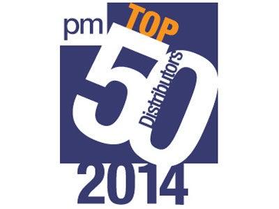 pm-top-distributor-2014