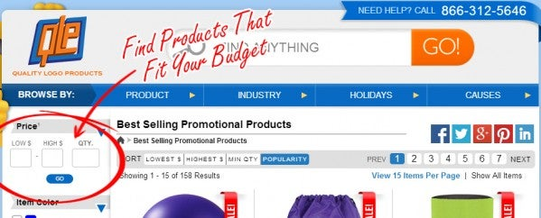 price-feature-in-best-selling