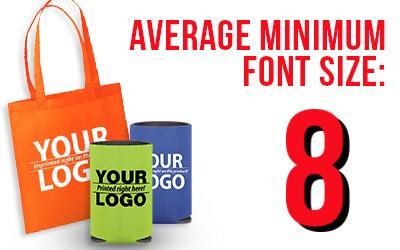 soft-items-minimum-font