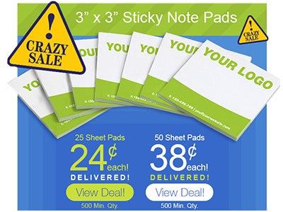 sticky-note-sale-header-image