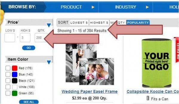 wedding-promos-in-budget