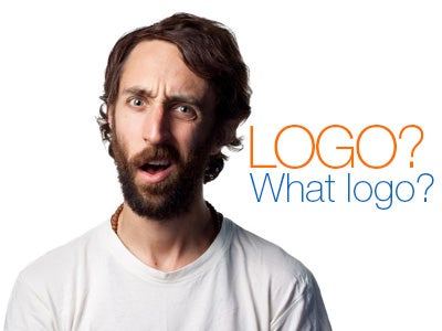 what-if-i-don't-have-a-logo