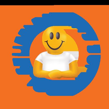 BubbaLogoCircle