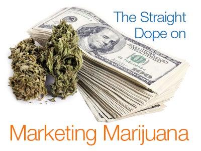 MarketingMarijuana-Blog-Header