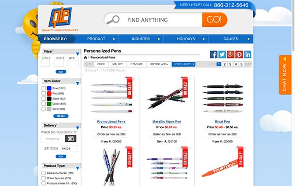 WebFeatures-SearchBy-Pens1