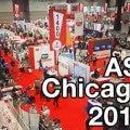 asi-chicago-2014