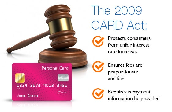 CARD-Act-Graphic