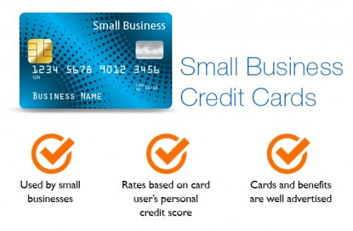 How to find the right credit card for your business creditcard table smallbusiness small business credit cards these reheart Gallery