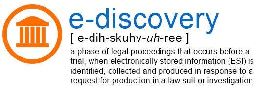 SocialMedia-Court-Cases_Ediscovery-copy