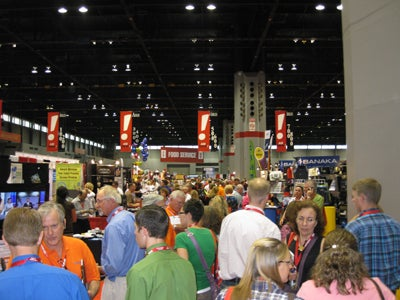 asi-2011-letter-to-exhibitors