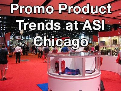 asi-trend-alert-header-image