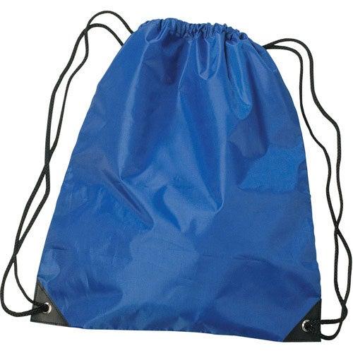 backpack-Q22943