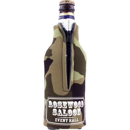 bottle-koozie-Q4452
