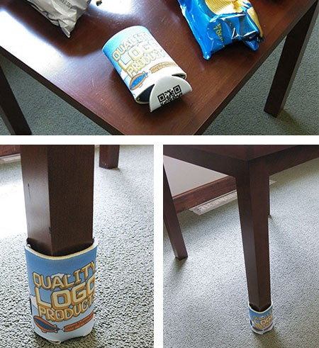 koozie-heavy-furniture