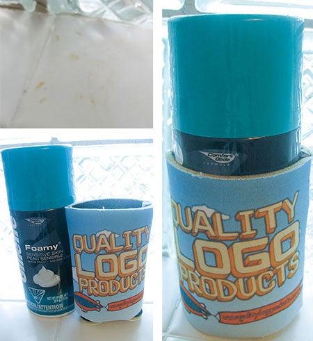 prevent-shower-rust-koozie