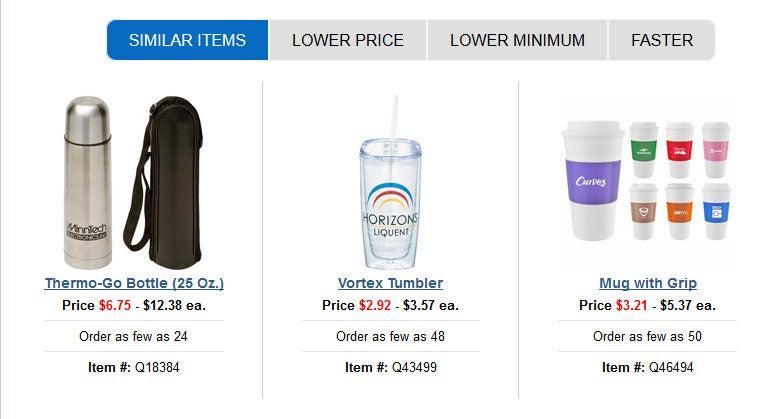 similar-items