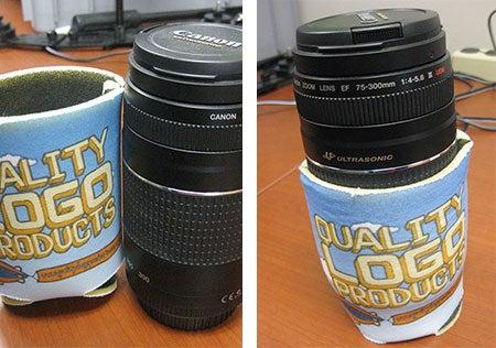 store-dslr-lenses-koozie
