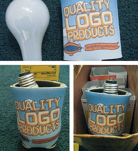 store-light-bulbs-koozie