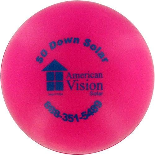 stress-balls-Q17459