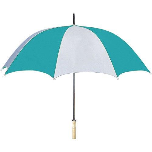 umbrella-Q1381