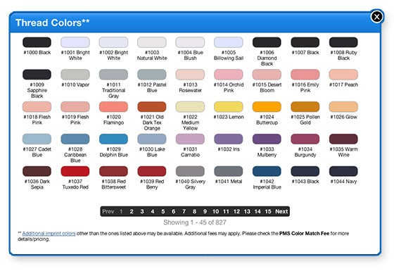 Embroidery_Blog_Graphics-ColorPallete
