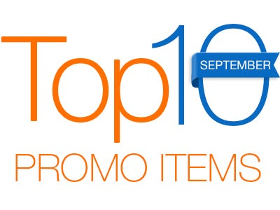 Top-10-header-September-2014