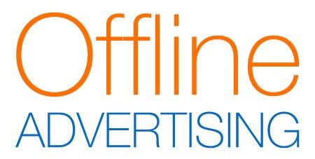 offline-advertising