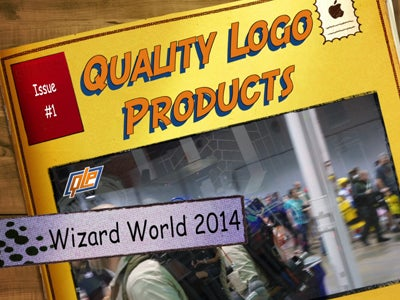 wizard-world-header-image