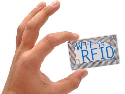 WTF is RFID-BlogPostHeader