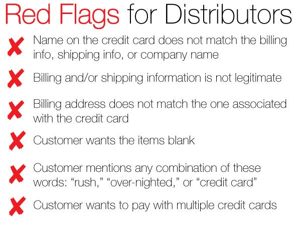 red-flags-for-distributors