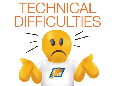 technical-difficulties-header-image