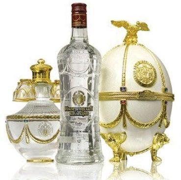 04_5_Loadoga-Bottle