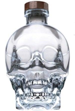Buy ghost perfume