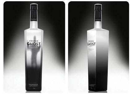 07_FrozenGhost-Bottle
