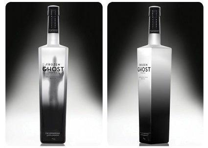 07_FrozenGhost-Bottle