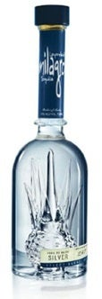 11_Milagro-Bottle-2