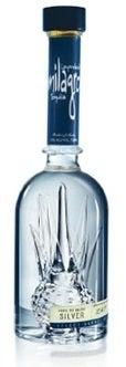 11_Milagro-Bottle-2