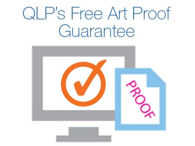 art-proof-guarantee-header-image