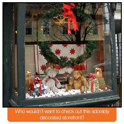 decorated-store-front-with-caption