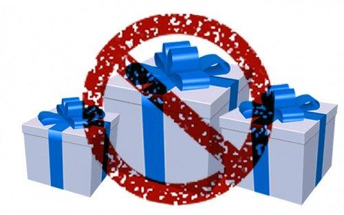 gift ban-new