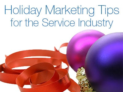 holiday-marketing-tips-header-image