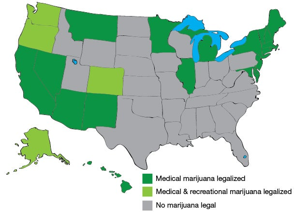 marijuana-legality-by-state