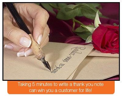 write-a-thank-you-card