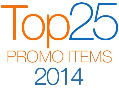 Top-25-2014-Header