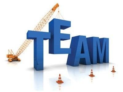 3 fun team building activities header