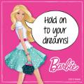 barbie on tumblr